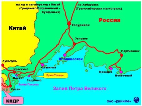 International Russian Translation Usa 6