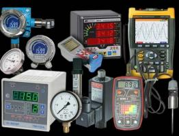 Website translation for measurement instruments manufacturer