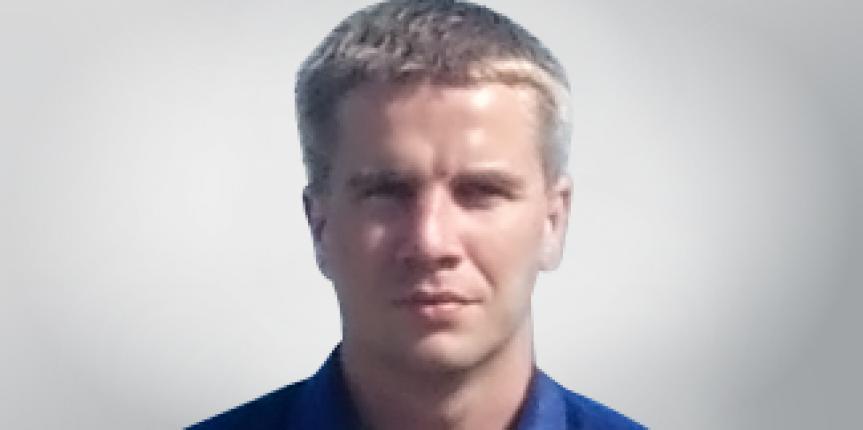 Sergey Kasyan