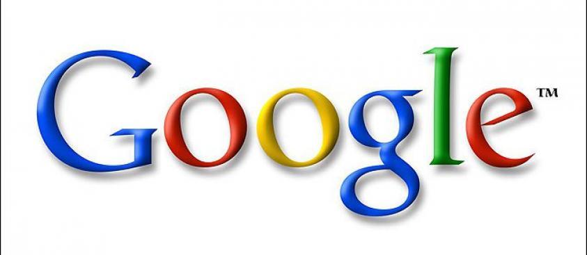 Google Services Localization