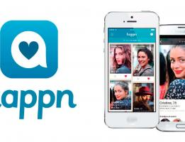 Happn Mobile Application Localization