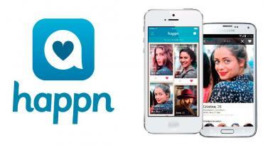 Happn Mobile Application Localization