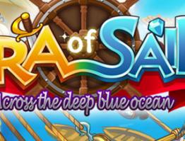 Era of Sail Localization