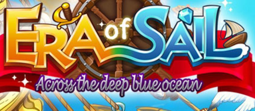 Era of Sail Localization