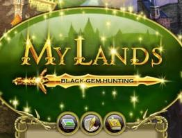 My Lands Localization